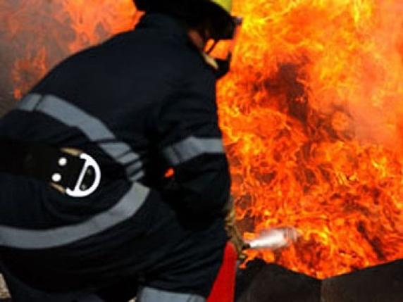 valcea-barbat-imobilizat-la-pat-mort-dupa-un-incendiu-120533-1