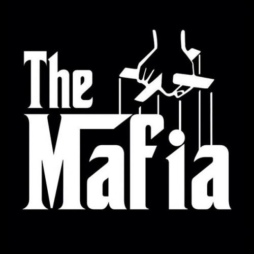 the-mafia-500x500