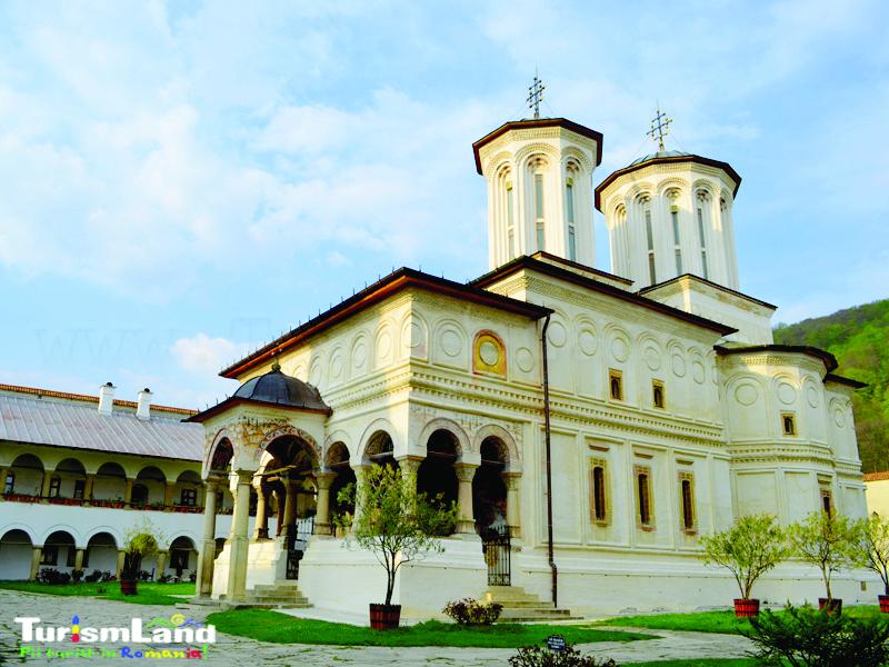 manastirea-hurezi-horezu-valcea