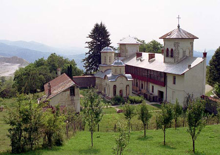 arnota-manastire-435