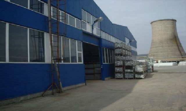 birouri-si-hala-productie-p1e---5474-mp-ramnicu-valcea