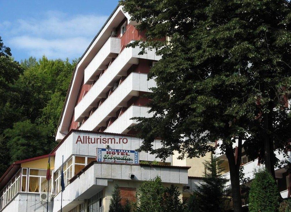 hotel-livadia-baile_olanesti-5imz216m8t68