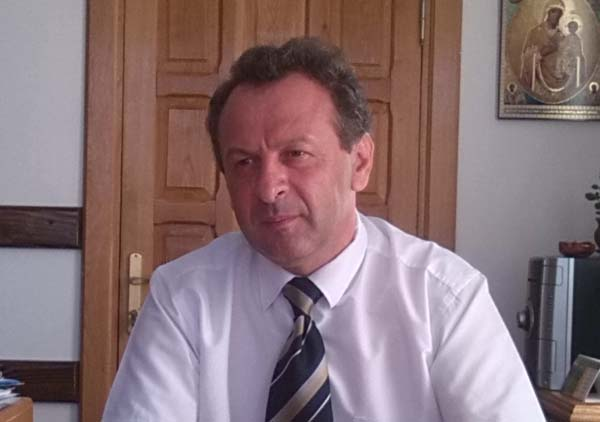 Mihailescu