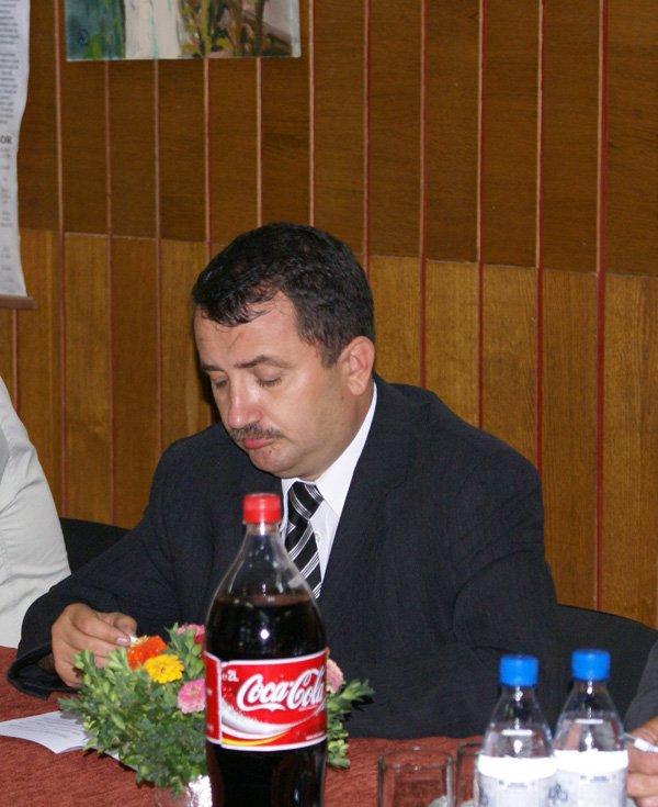 Constantin_Necsoiu_director