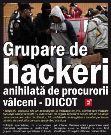 c_grupare_hackeri