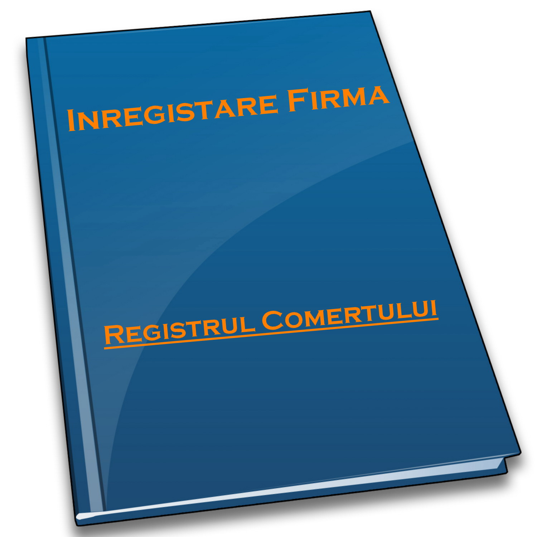 inregistrarea-firmei-la-Registrul-Comertului