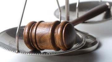 legea-talionului