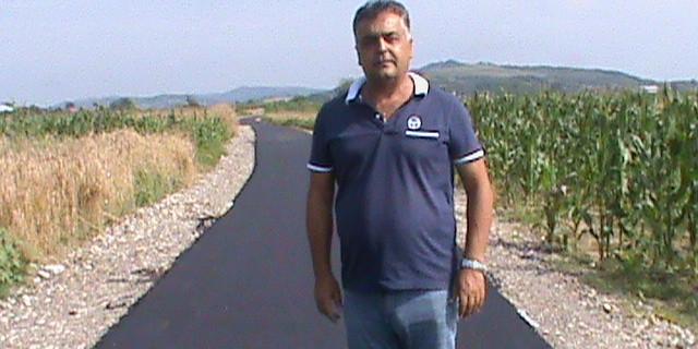 Constantin Carstina