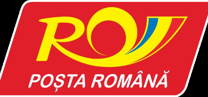 Posta_Romana_logo