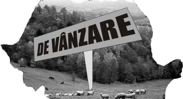 ROMÂNIA-FURATĂ-DE-VÂNZARE