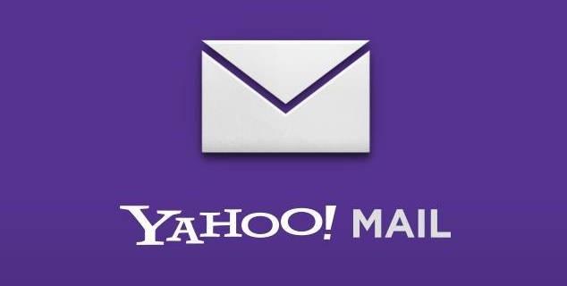 yahoo-mail-634x336
