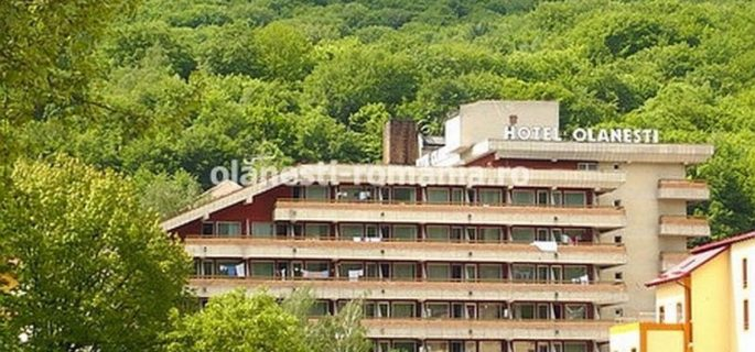 3190_big_7195_4564096159_Hotel_Olanesti_3_stele____Bonuri_Valorice___Tratament___Tratament_la_Olanesti