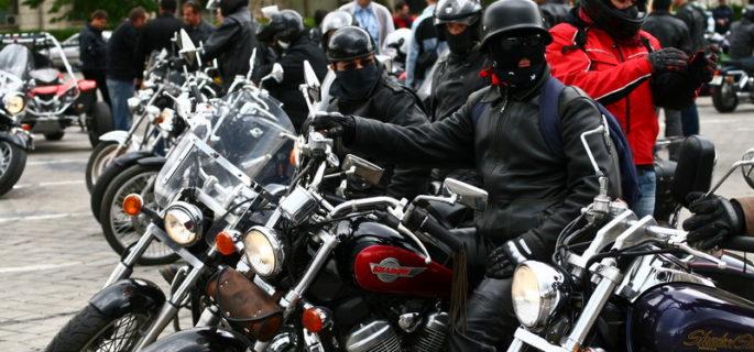 miting-motociclisti-bucuresti-2009-17