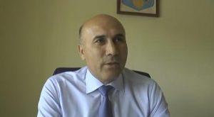 Ionel-Vladulescu-300x165