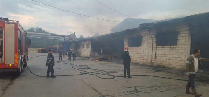 incendiu-valcea_59394000