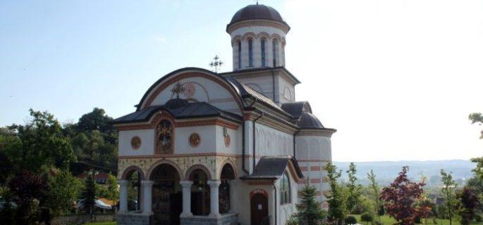 mamastirea-antim11111_1