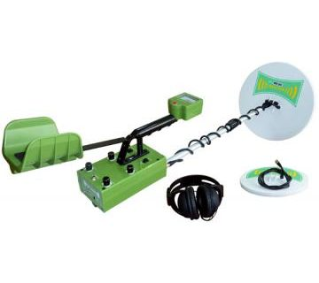 detector-metale-aur-comori-treasure-md-88_456792_1305659562