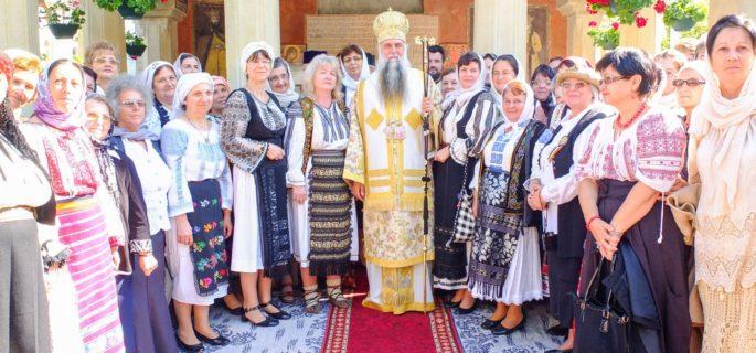 liga-femei-ortodoxe-varsanufie