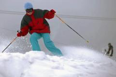 valcea-autobuzele-zapezii-vor-circula-in-aceasta-iarna-pe-valea-lotrului-spre-transalpina-ski-resort-18553402