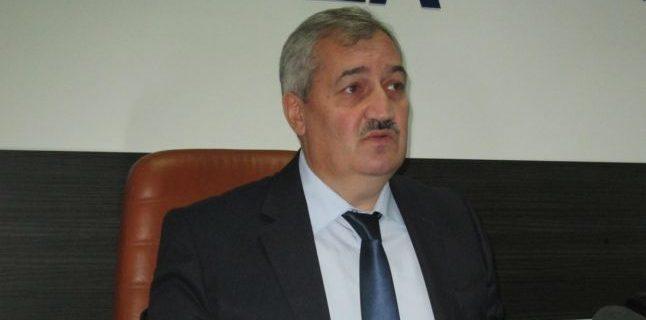 sardarescu
