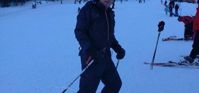 Buican ski3