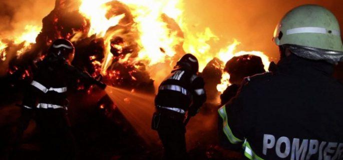 incendiu2-1024x580-715x400