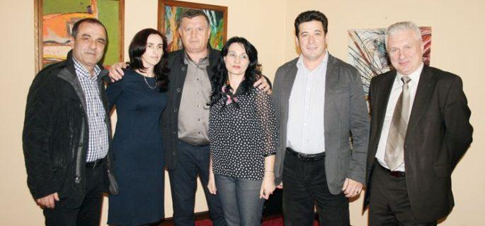 Mircia Gutau consilieri