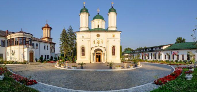 catedrala_0