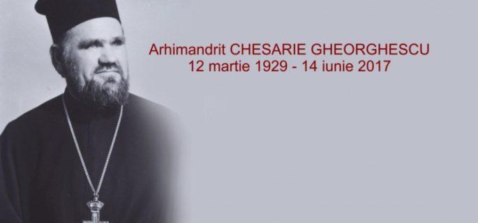 chesarie