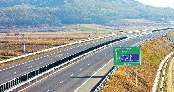 10-11-autostrada-38-605x