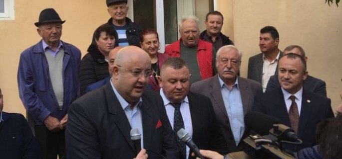cosac-si-radulescu