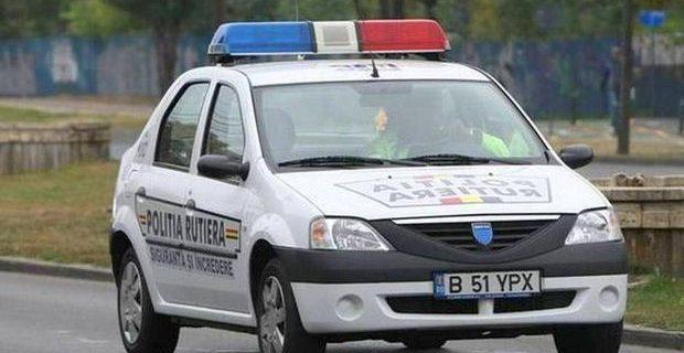 politia-rutiera-1024x649-1024x649
