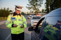 image-2017-08-28-21973258-46-politist-rutier-trafic