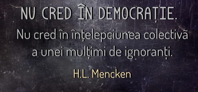 nu-cred-in-democratie
