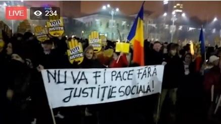 protest_bucuresti_32085300