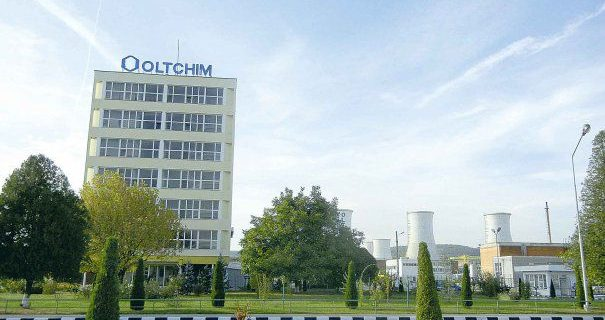 12-oltchim-agerpres-6482234-605x