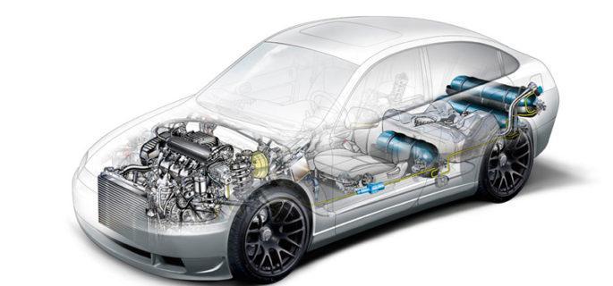 CNG-car (1)