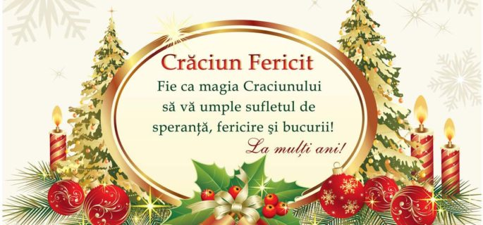 Craciun-Fericit1-685x320