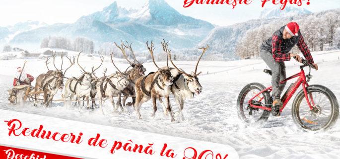 banner discount Ramnicu Valcea (2)