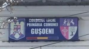 Gusoeni-300x166