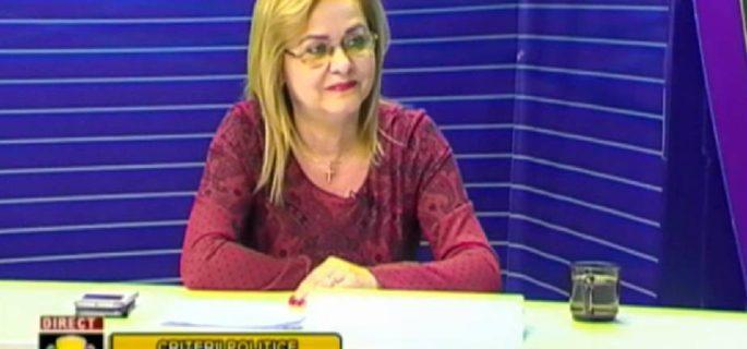 Daniela Otesanu buna