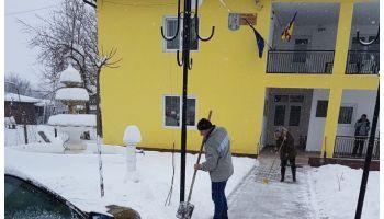 f_350_200_16777215_00_images_afiseelectoralevalcea_popesti-iarna