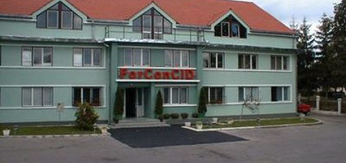 forconcid-680x365_c