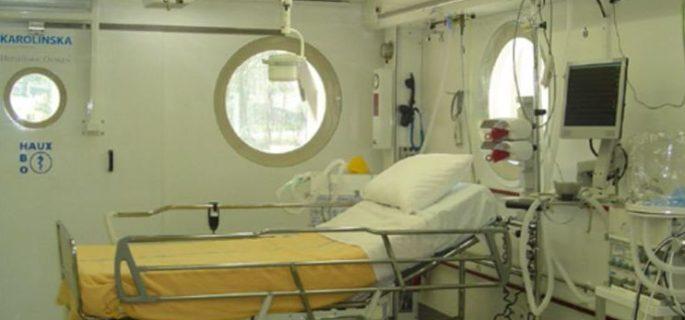 haux-pat-de-reanimare-clinica-suedia