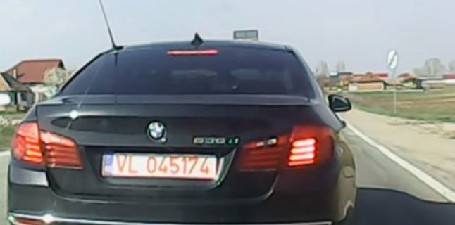 646x404