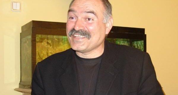 bani-publici-pentru-srl-ul-personal-18332665