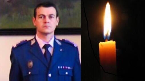 colonel-decorat-in-afganistan-gasit-spanzurat-intr-o-padure-din-valcea-521951