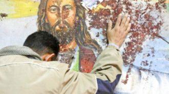 crestinism-persecutie-13_w1000_h625_q100
