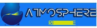 logo-atmospher-residence