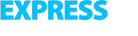 logo-expresstrans3